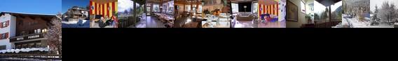 Hotel Pension Schweizerhof Leutasch