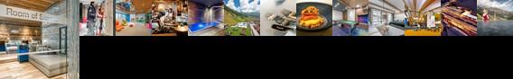 Aktiv- & Wellnesshotel Bergfried