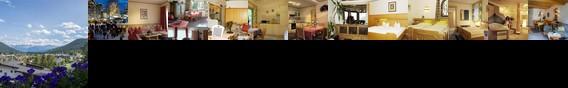 Appartementanlage Kerber