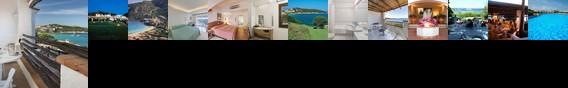 La Bisaccia Hotel Arzachena