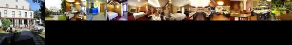 MV Bonaval Hotel Santiago de Compostela