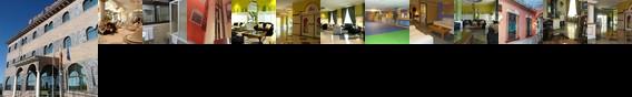 Hotel Topacio Valladolid