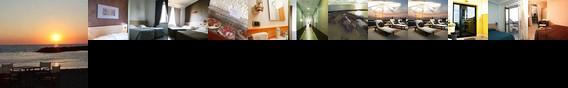 Hotel Del Mare Fiumicino