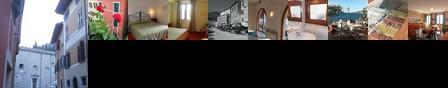 Bartabel Hotel Gargnano
