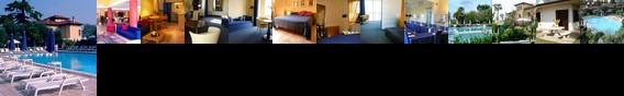 Villa Maria Hotel & Residence
