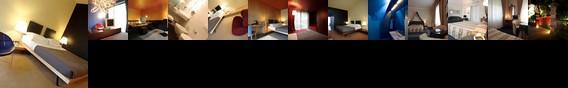Hotel Clocchiatti