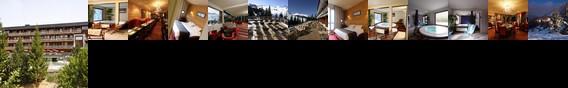 Hotel Club Le Zenith Vacanciel