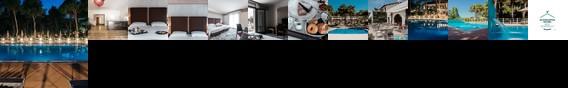 Fontermosa Hotel Orbetello