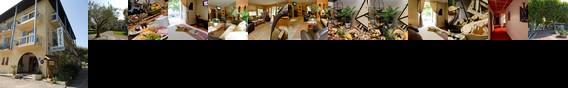 Hotel Aix Les Bains L'Iroko