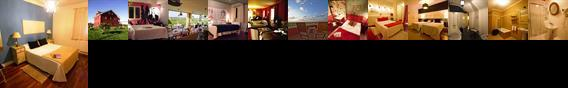 Mi Norte Hotel Ribadeo
