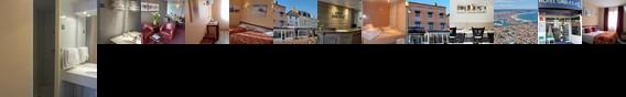 Hotel D Angleterre Les Sables-d'Olonne