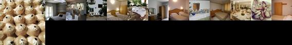 Hotel Mandetta