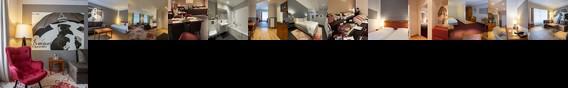 Batschari Suite Hotel