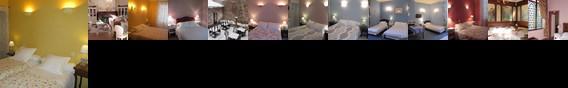 Emma Calve Hotel
