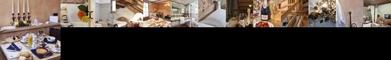 Hotel Chalet Ristorante Mattias