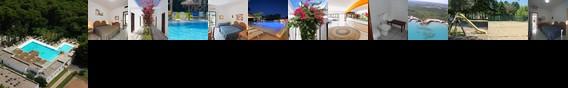Solara Hotel Otranto