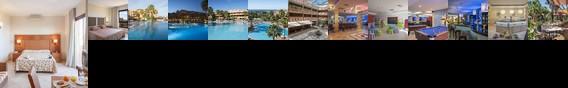 Pierre & Vacances Estepona Residence