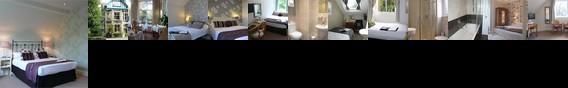 Rosemount Guest House Windermere