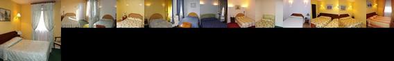Hotel De La Gare Le Relais De Champagne Troyes