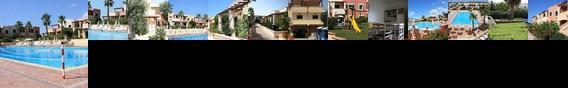 Villaggio Resort Arco del Saracino Ugento