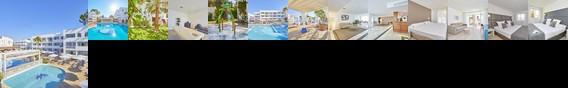 Prinsotel Alba Hotel Santanyi