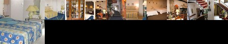 Le Donjon Hotel Cap d'Agde