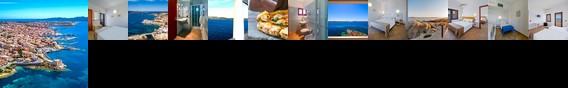 Il Gabbiano Hotel La Maddalena