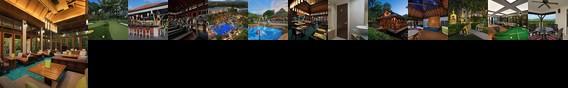 Marriotts Mai Khao Beach Resort Phuket