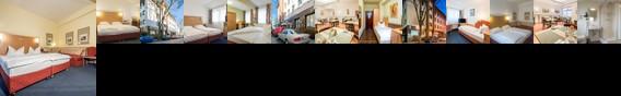 Das Kleine Stadthotel Ratingen