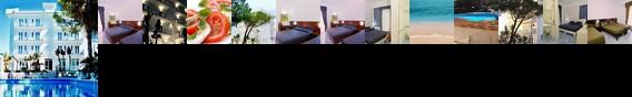 Sogaris Hotel