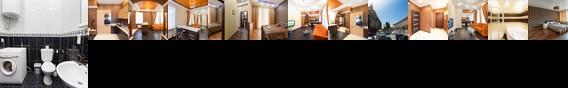 Апартаменты KievApartment