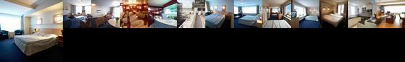 Hotel Albert Plage Knokke-Heist