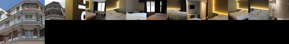 Hotel Astel De Haan