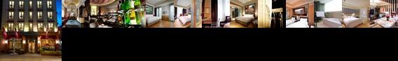Hotel Eclat
