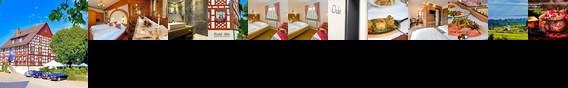 Hotel Gasthof Adler Lindau