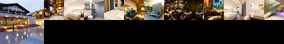 Hotel Gasthaus Post St. Johann in Tirol