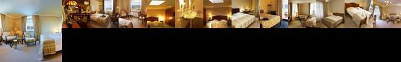 Hotel Miramar Westerland