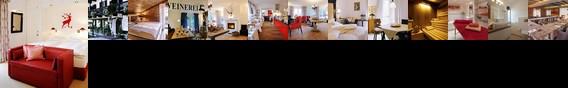 Romantik Hotel Landhaus Wilhelmy