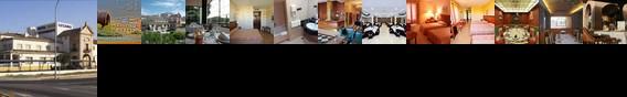 Hotel Lozano Antequera