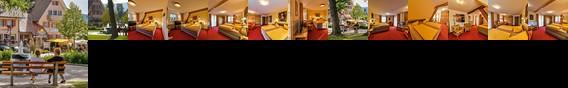 Hotel Sonneneck Titisee-Neustadt