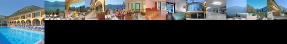 Mercedes Hotel Limone sul Garda