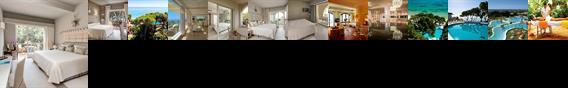 Forte Village Resort Castello Pula (Sardinia)
