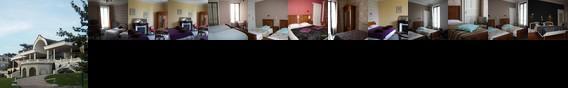 Savoy Hotel Aix-les-Bains