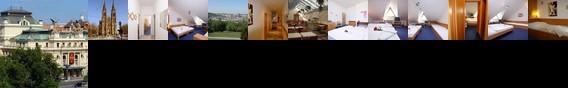 Abacta Residence Prague