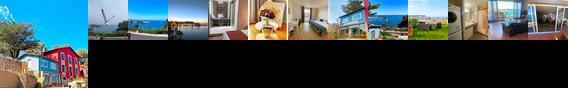 Hotel Le Bon Port Collioure