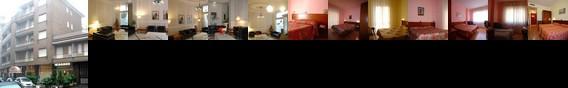 Domus Hotel Alessandria
