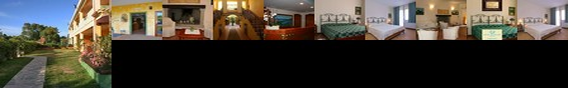 Hotel Club Le Zagare Villasimius