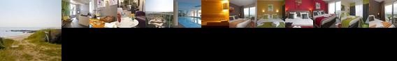 Hotel Europa Quiberon
