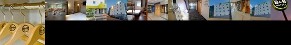 Arena Hotel Saint-Etienne