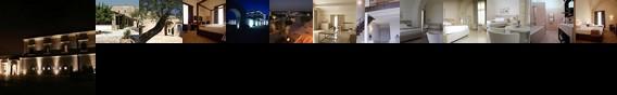 Relais Histo San Pietro sul Mar Piccolo Hotel Taranto